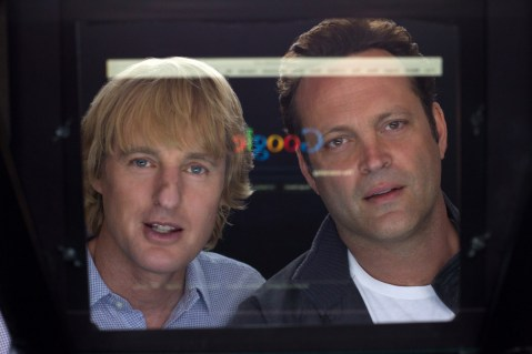 Les-Stagiaires-The-Internship-Photo-Owen-Wilson+Vince-Vaughn