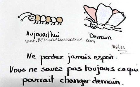 @ retouralinnocence.com