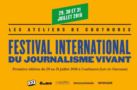 ateliers-couthure-festival-journalisme