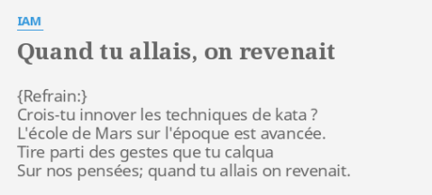 quand-tu-allais-on-revenait-79.png